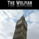 The Wolfian