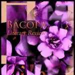 Bacopa Literary Review
