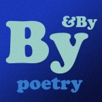 By&By Poetry