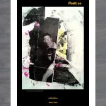 Posit-10-cover