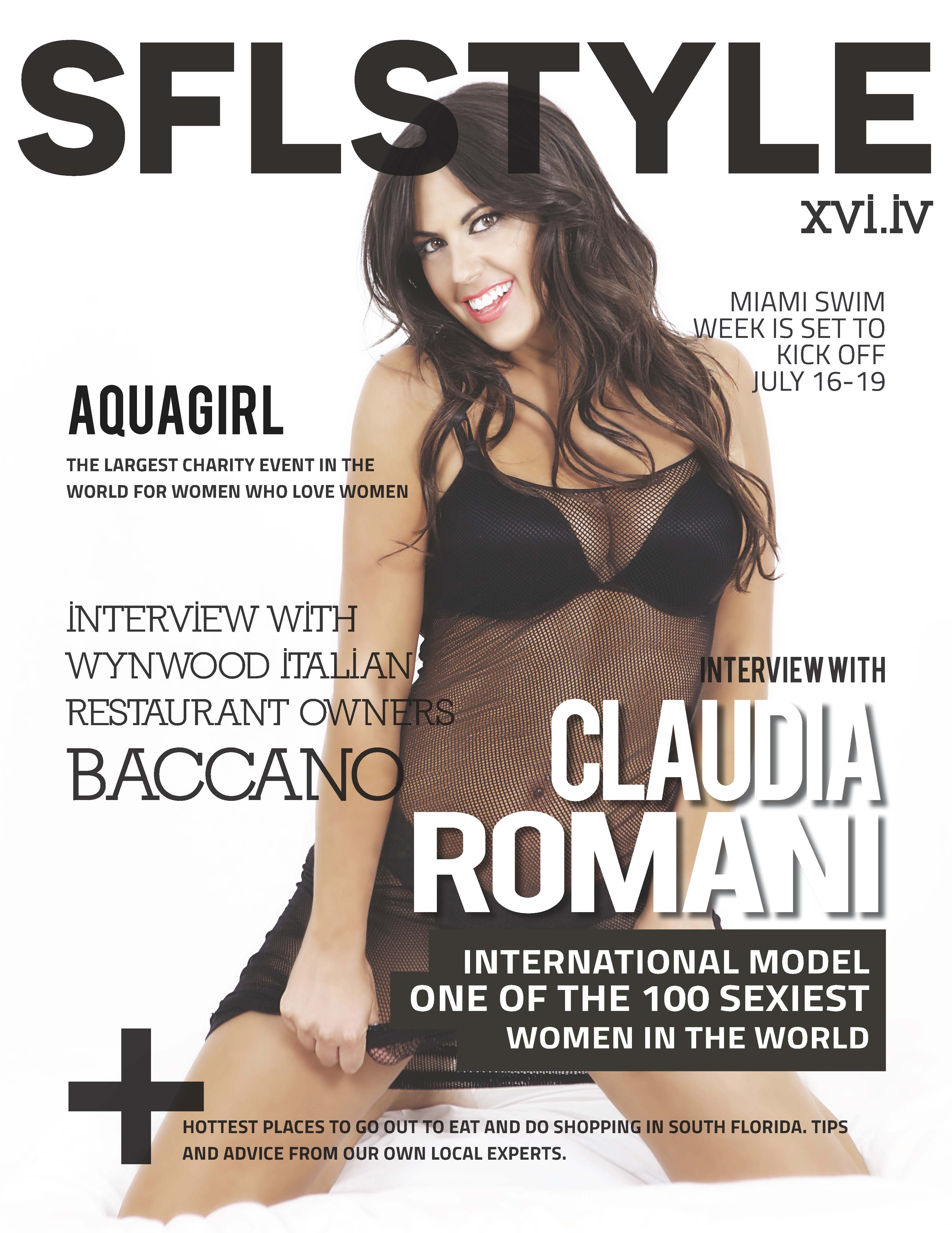 sfl-style-magazine-sfl-style-magazine_Page_01