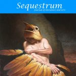 Sequestrum