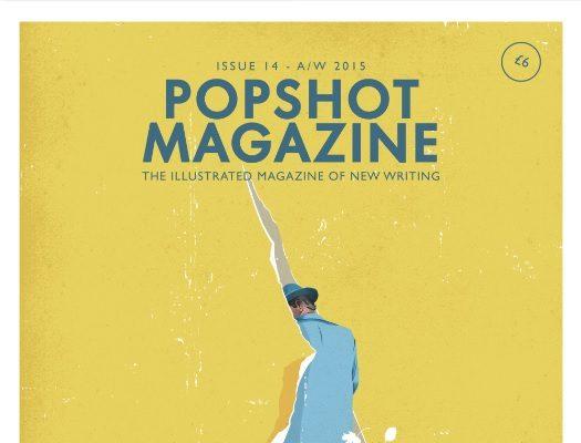 popshot