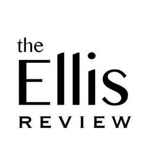 The Ellis Review