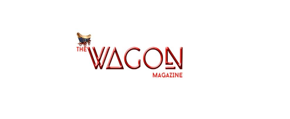 The Wagon Magazine
