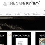 The Café Review