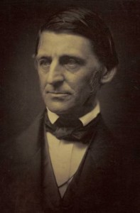 Each and All By Ralph Waldo Emerson