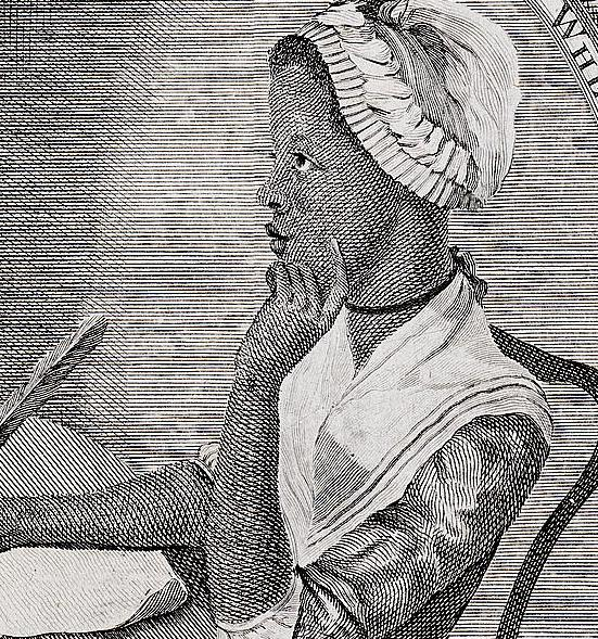 phillis wheatley poems. by Phillis Wheatley