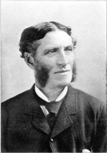 THE WORLD'S TRIUMPHS by Matthew Arnold