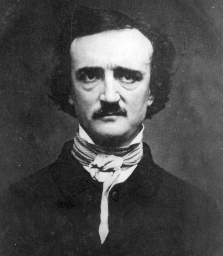 annabel lee by edgar allan poe Get an answer for 'what are some of the literary devices in edgar allan poe's annabel lee' and find homework help for other annabel lee questions at enotes.
