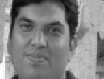 She Died Like a Poem by Narendra Kumar Arya