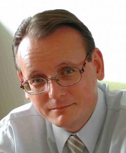 Janik Pavol