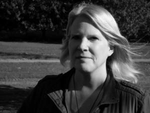 Ways of Speaking by Laura Grace Weldon
