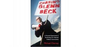 Chasing Glenn Beck