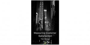 Measuring Customer Satisfaction: