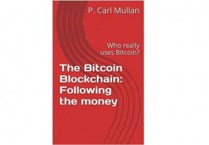 The Bitcoin Blockchain: Following the money