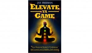 Elevate Ya Game