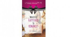 Whatever Happened To Romance?