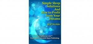 Simple Sleep Solutions