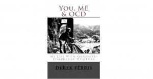 You, Me & OCD