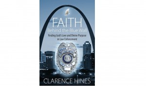 Faith Behind The Blue Wall