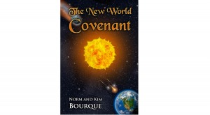 The New World Covenant