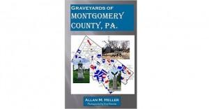 Graveyards of Montgomery County, Pennsylvania