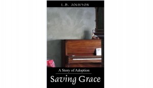 Saving Grace – A Story of Adoption