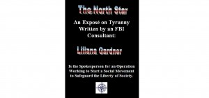 An Exposé on Tyranny Written by an FBI Consultant: