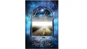 Unconditional. Based in the true story of a metanoia