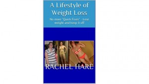 A Lifestyle of Weight Loss