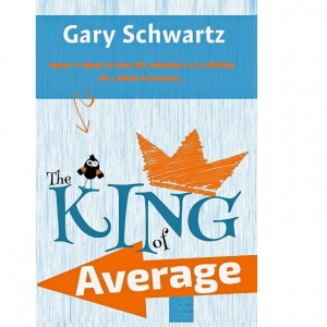The King of Average