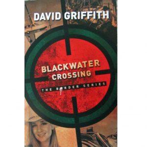 Blackwater Crossing