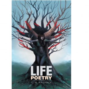 Life Poetry