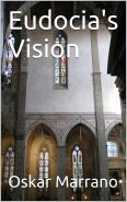 Eudocia's Vision