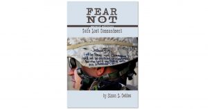 Fear Not: God's Lost Commandment – 2nd Edition