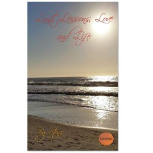 Lust, Lessons, Love and Life