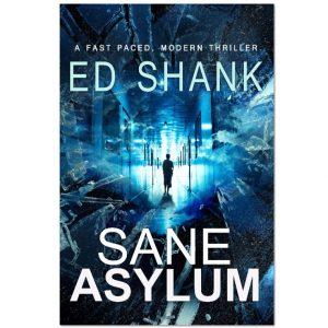 Sane Asylum