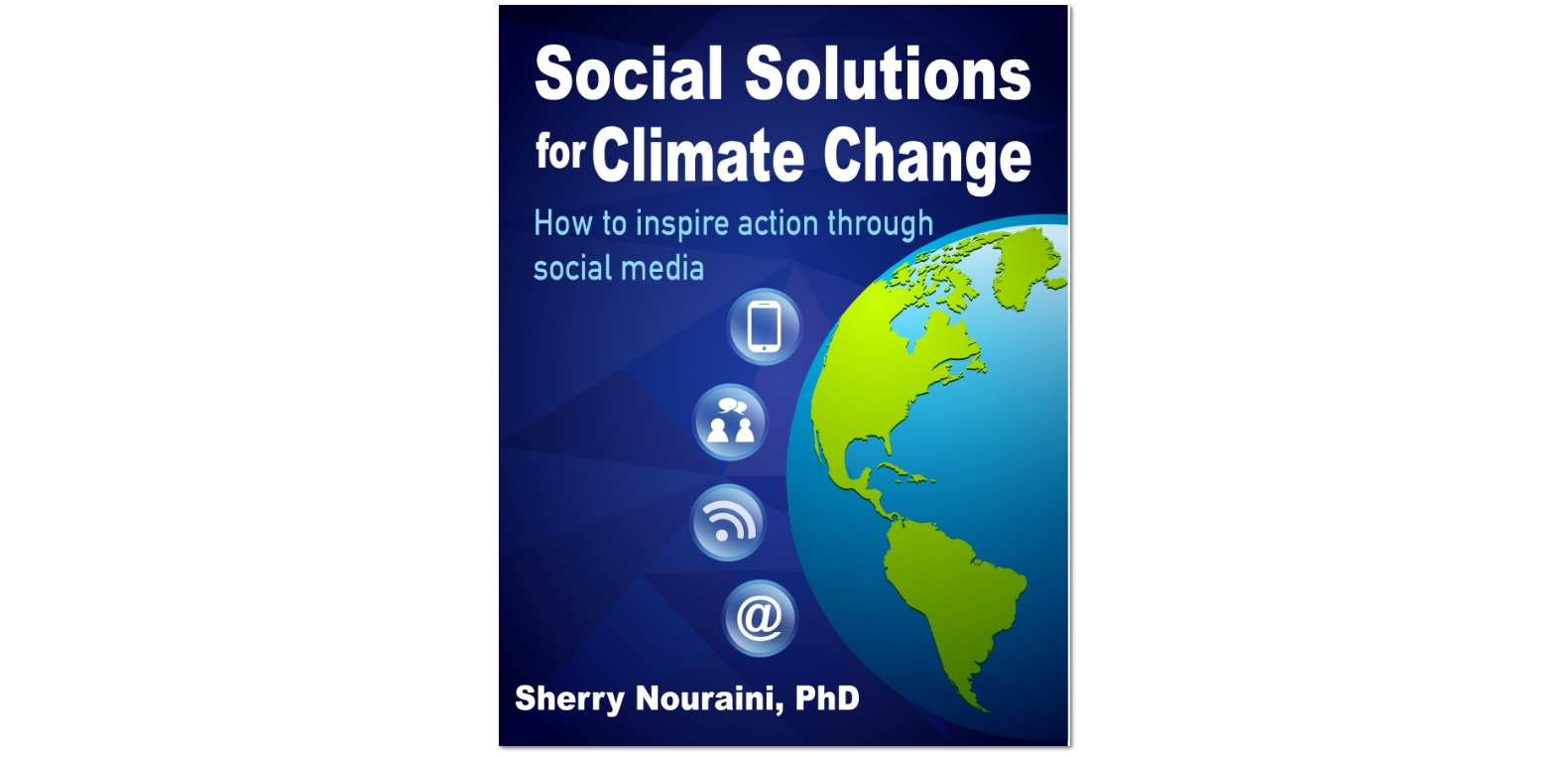 Climate Change Society