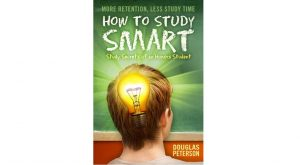 """""""How To Study Smart"""""""