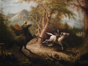 http://www.everywritersresource.com/shortstories/wp-content/uploads/2010/02/800px-The_Headless_Horseman_Pursuing_Ichabod_Crane-300x225.jpg