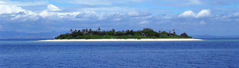island3.jpg
