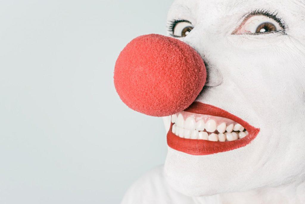 the-joker-by-ryan-mcguire