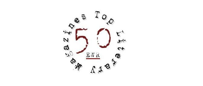 Top 50 Literary Magazines -Every Writer - Every Writer