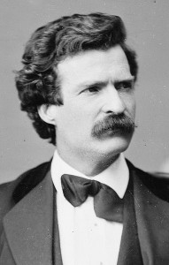 382px-Mark_Twain,_Brady-Handy_photo_portrait,_Feb_7,_1871,_cropped