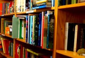 booksmall