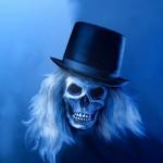 10 Even More Horrifying Horror Story Prompts