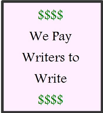 Pay get your essay written