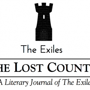 Call for Submissions The Exiles Club Fort Worth