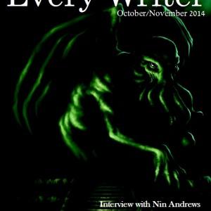 New Every Writer and Winner